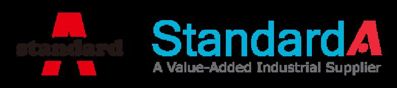 Standard Industrial Inc.